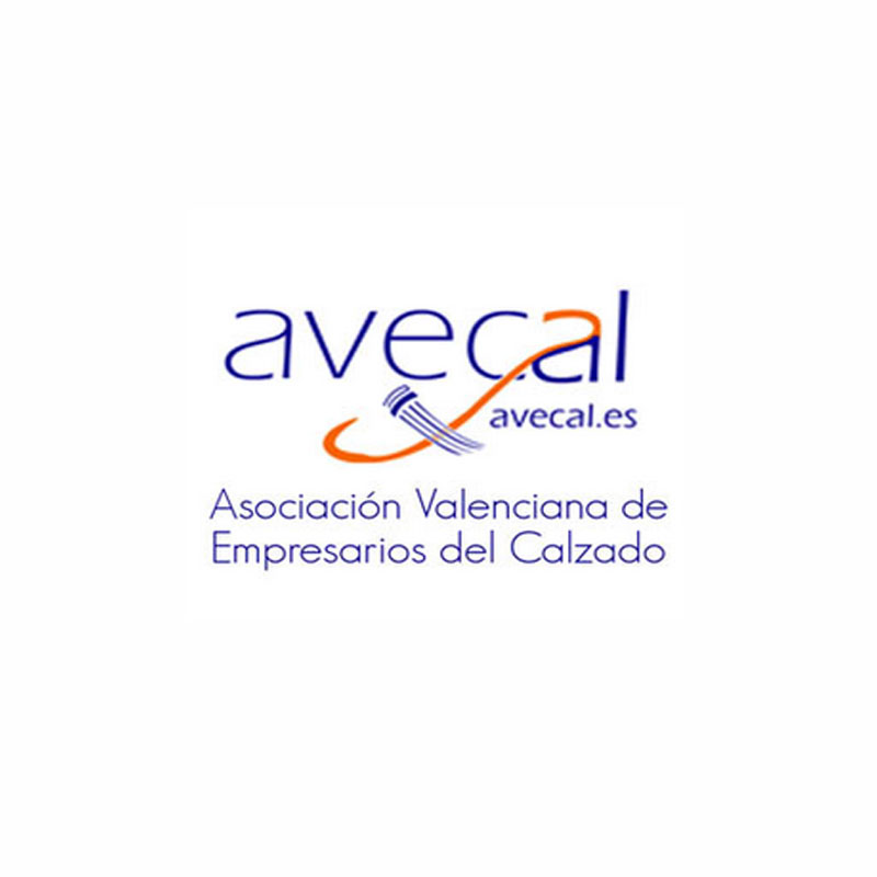481a99fa2aed0 Asociación Valenciana de Empresarios del Calzado (AVECAL)